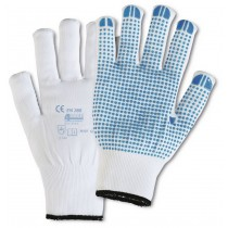 Excelsoft Eco Blue